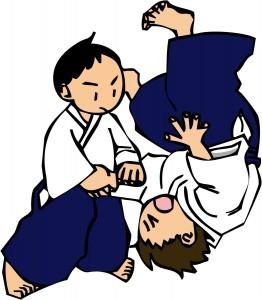 横浜市泉区立場のあきば整体院のでは7月に体操教室を開催します!